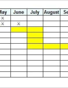 Microsoft word gantt table template free download also chart templates doc pdf excel  premium rh
