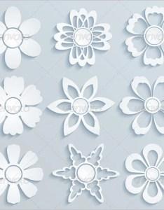 Flower Chart Cutting Designs Homeschoolingforfree