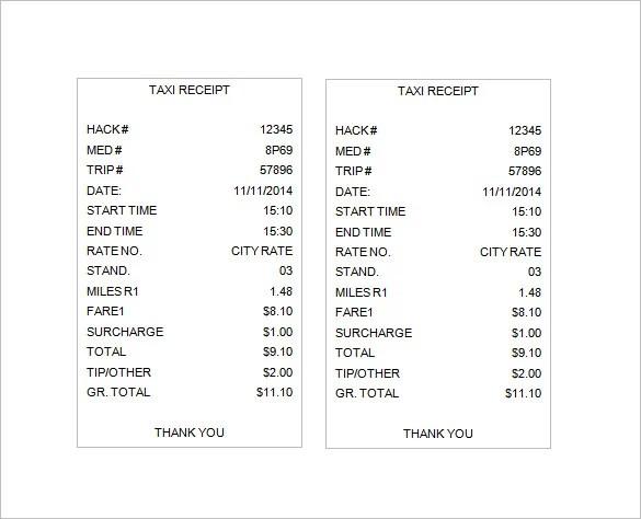 Ola Taxi Fare Calculator