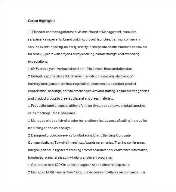 Cover Letter Urban Planning | Cover Letter And Resume Samples