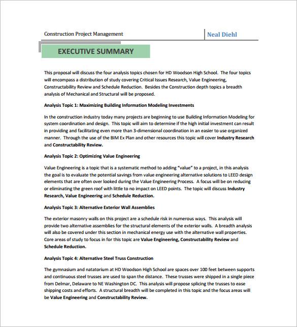 Buy Dissertation Online - University of Wisconsin-Madison sample ...