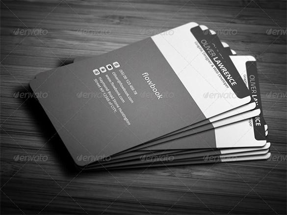 83 Card Templates DOC Excel PPT PDF PSD AI EPS Free Amp Premium Templates