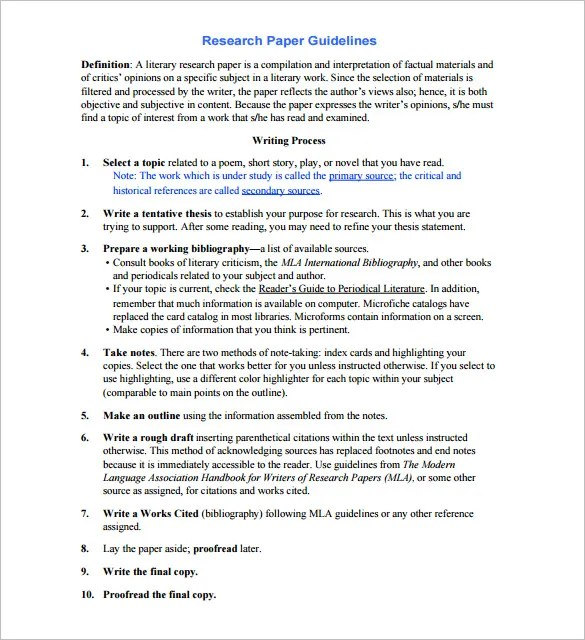 Write My Paper Free 6 Essay On Sat Personal Statement