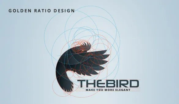 14 Golden Ratio In Design Easy Way Free & Premium Templates