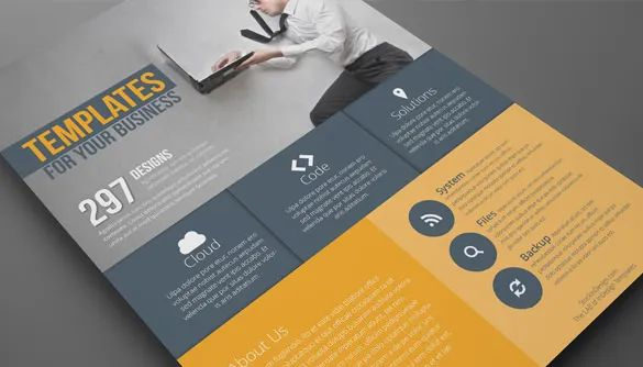 download free indesign resume templates
