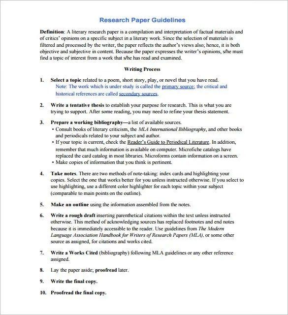 Footnotes In Essay Research Paper Outline Essay Vs Paper Gun Control