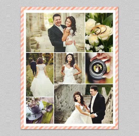 8 Wedding StoryBoard Templates DOC Excel PDF PPT Free Amp Premium Templates