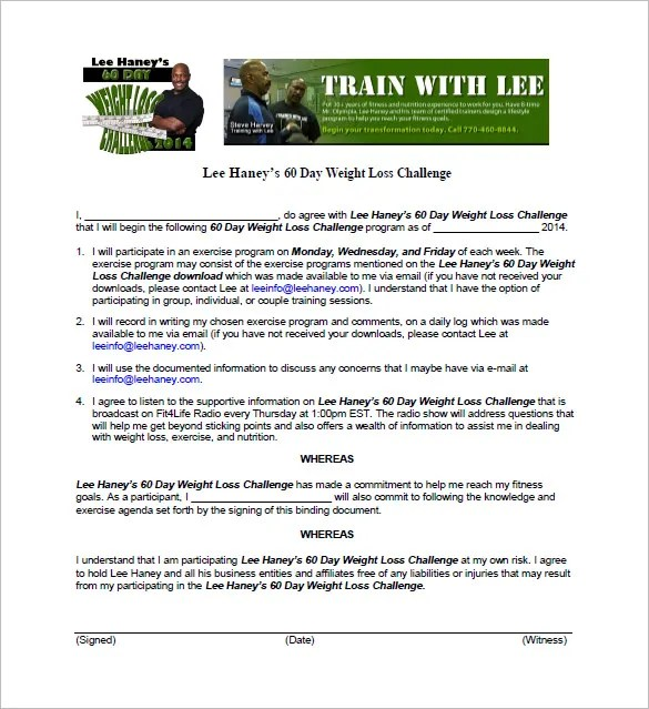 Training Proposal Template 21 Free Word Excel PDF