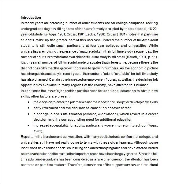 education essay write national integration