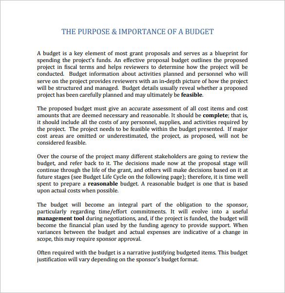 Grant Proposal Writing Ppt | Skilled Nursing Unit Resume