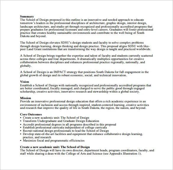 siemens nx 10 design fundamentals pdf free