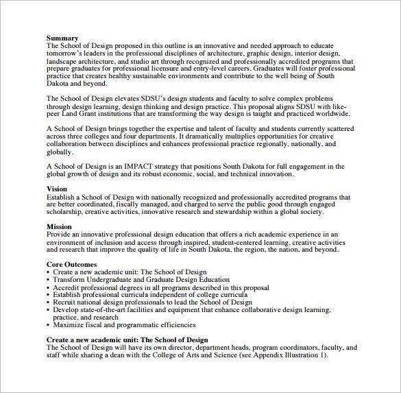 Western Carolina University Writing In Nursing Example Research