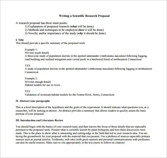 Proposal Essay Format Apa Style Research Proposal Advantages Of
