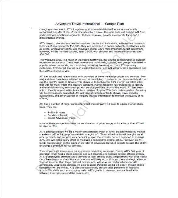 2017年税务师各科目考试真题及答案解析汇总(已更新)