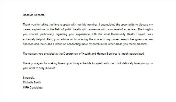 Sample Letter Of Appreciation For Great Service | Docoments Ojazlink