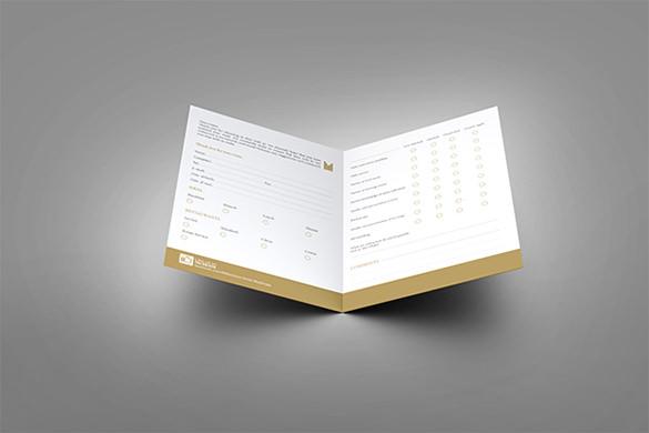 19 Comment Card Templates PSD AI EPS Free Amp Premium Templates