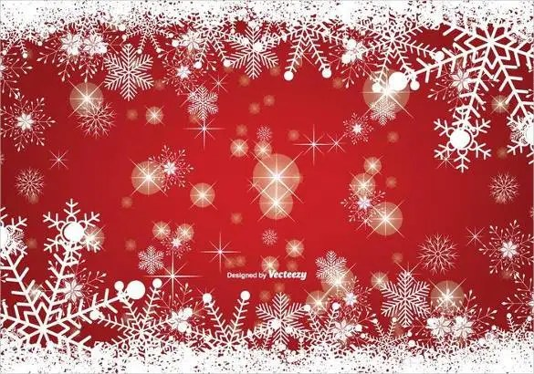 285 Christmas Backgrounds Free Amp Premium Templates