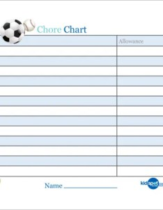 Basic chart template for reward free pdf download also templates doc excel  premium rh