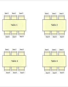 Square wedding seating chart word also templates pdf doc free  premium rh template