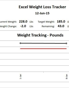 Weight loss chart template example download also  free sample format rh