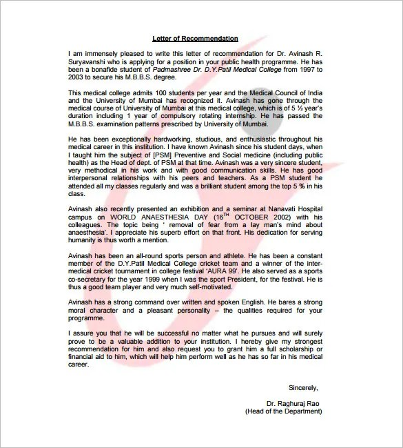 How do i write a letter to the indian president how to doctor letter template 13 free sample example format message from president of india spiritdancerdesigns Images