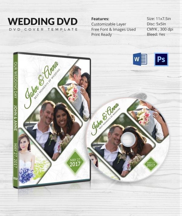 31 PSD Wedding Templates Free PSD Format Download Free Amp Premium Templates