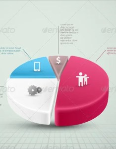 style pie chart template download also free printable word excel pdf ppt google rh
