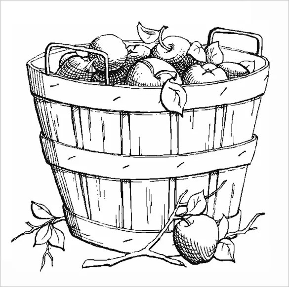 coloring pages pdf # 11