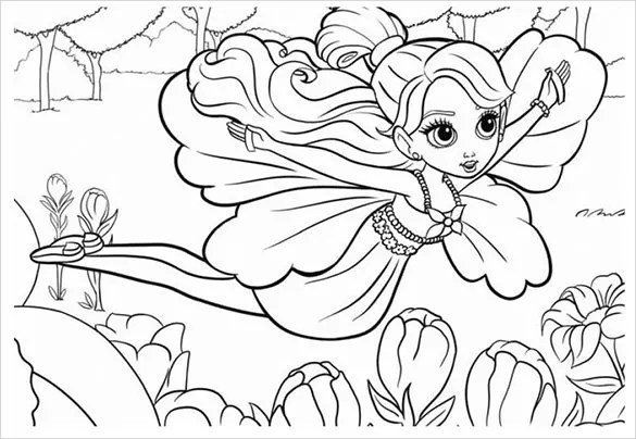 20 Teenagers Coloring Pages Pdf Png Free Premium Templates