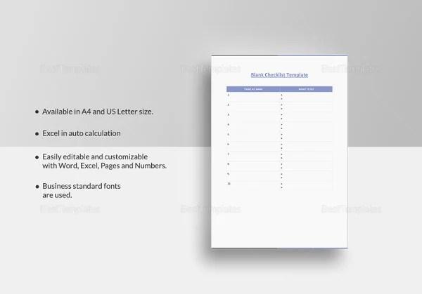 Simple Wedding Checklist - 23+ Free Word, PDF Documents Download ...