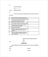 Invoice Template with Value Added Tax - 14+ Free Word ...