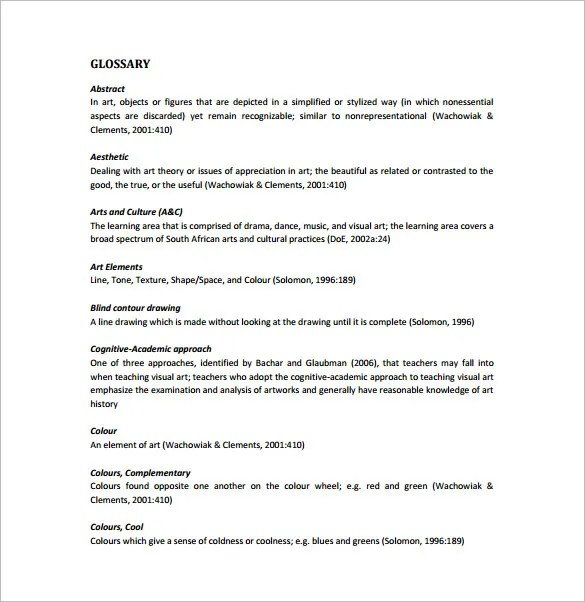 Art Lesson Plan Template 10 Free Word PDF Documents Download Free Amp Premium Templates