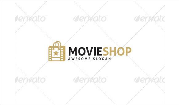 20+ Movie Company Logos