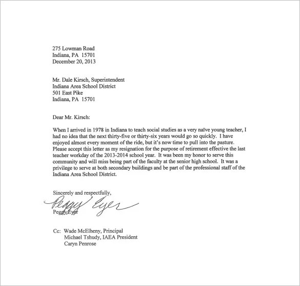 Teacher Resignation Letter For Personal Reasons from i0.wp.com