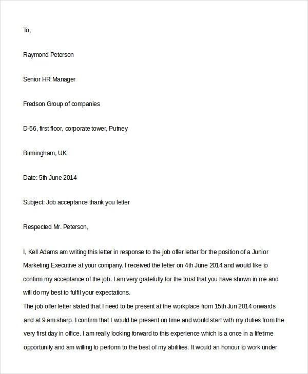 Response Letter For Job Offer from i0.wp.com