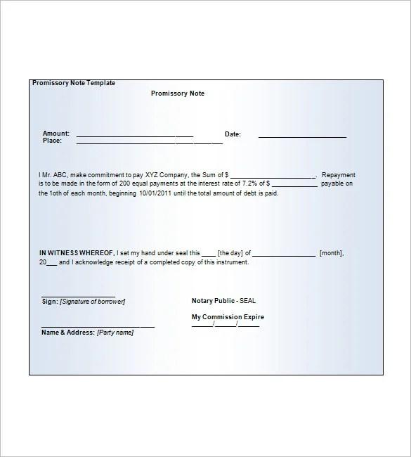 employee appreciation day flyer template