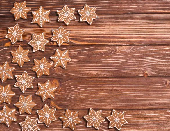 Falling Leaves Wallpaper Free Download 285 Christmas Backgrounds Free Amp Premium Templates