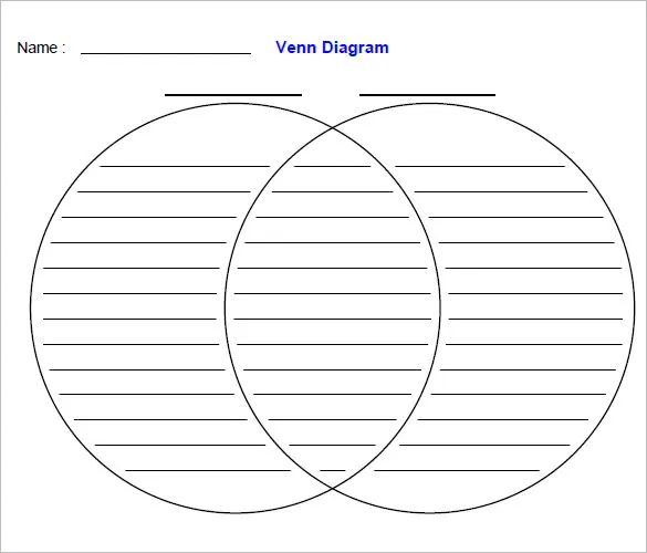 sets and venn diagram worksheets