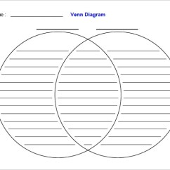 Maths Sets And Venn Diagrams Fasco 9721 Motor Wiring Diagram Math Fill In The Blanks Great Installation Of 9 Worksheet Templates Pdf Doc Free Premium Rh Template Net Cats Dogs