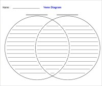 Venn Diagrams Worksheets Math 12 - venn diagrams ...