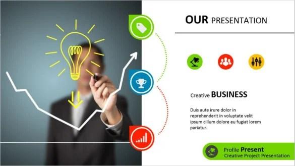 Download 35+ Google Slide Templates - PPT, PPTX | Free & Premium ...