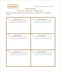 WorkSheet Template  11+ Free Word, Excel, PDF Documents ...
