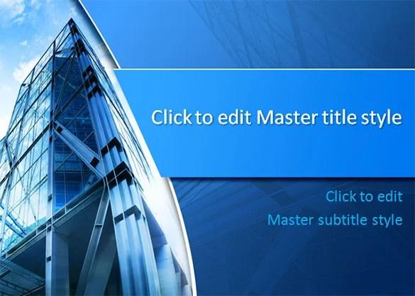 Microsoft Templates – 18 Free Word Excel PPT Pub