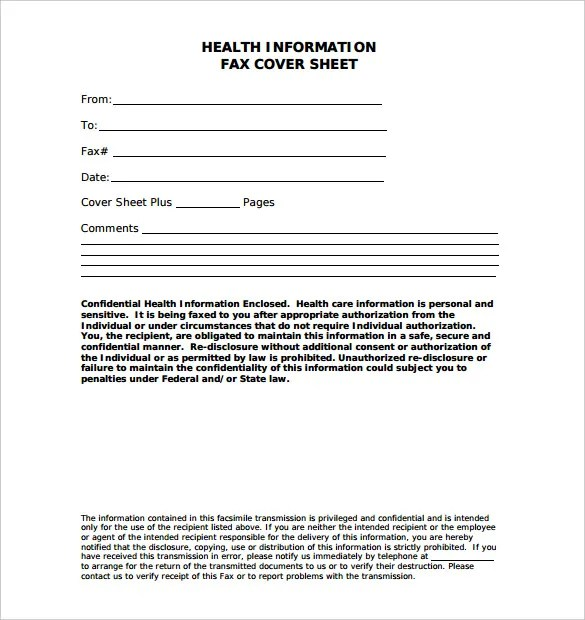 General Clerk Cover Letter - Cover Letter Resume Ideas ...