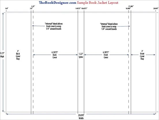 11 Book Template DOC Excel PPT PDF PSD Free Premium Templates