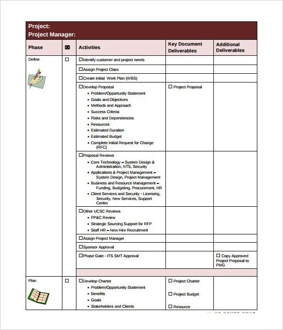 charter watercraft small business schedule template