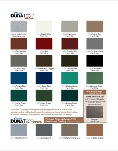 Sample pantone metalic color chart template pdf also templates doc free  premium rh