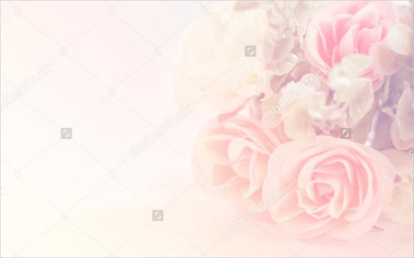 49 Wedding Backgrounds  PSD Vector EPS AI  Free  Premium Templates