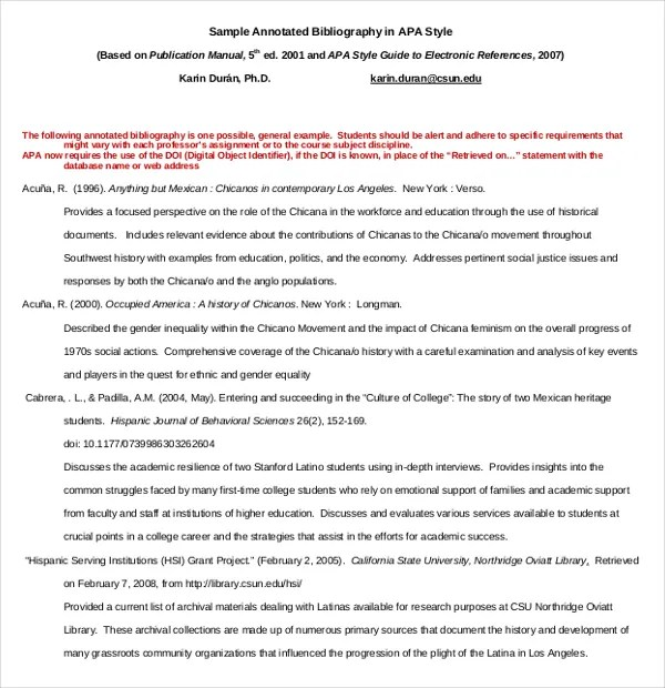 chicago format bibliography generator Chicago citation examples  the format for the bibliography or reference list differs from notes in the following ways:  in chicago notes-bibliography style .