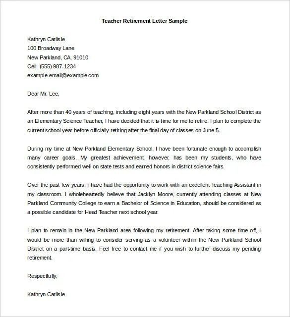 Echo Tech Cover Letter Sample - Cover Letter Templates